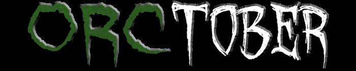 orctober