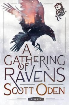 ravenscover