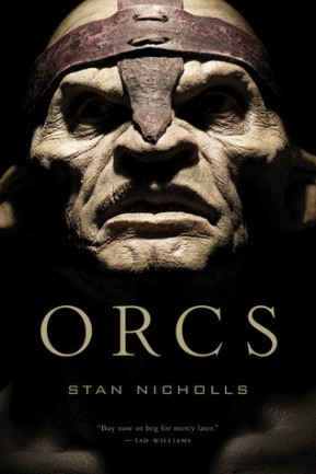 orcs-cover